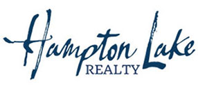 Hampton-Lake-Realty-Logo286x130