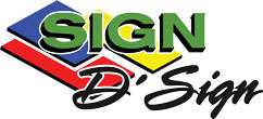 SIGN-DSIGN-242x110