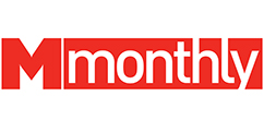 Monthly_LOGO_Promotional